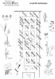Plan-jardins-bota-2015-1