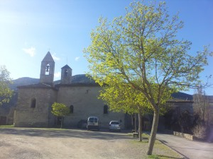 monastere-ste-croix-eglise-temple