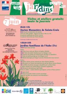 Affiche_RV_aux_jardins_2015