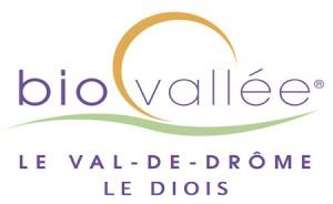 Logo-biovalle