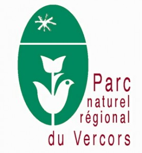 Logo-parc-Vercors