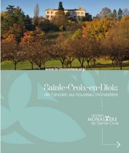 Couverture-livre-monastere
