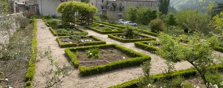 Bonjour for Boulevard du jardin botanique 20 22