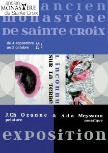 affiche-sainte-croix-meyssoun