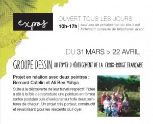 prog2016-Expo1