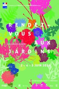 Affiche-RDV-aux-jardins-2016
