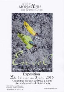 affiche-expo-philippe-perie