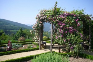 monastere-ste-croix-jardin-botanique