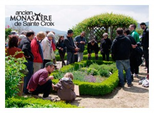 monastere-ste-croix-visite-jardin-botanique