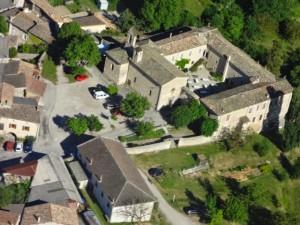 monastere-ste-croix-vu-du-ciel