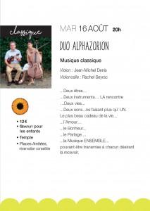 affiche-alphazorion
