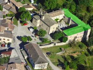 chantier-toiture-monastere