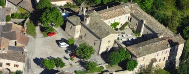 http://www.le-monastere.org/histoire-du-monastere/